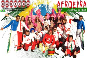 Carnevalone Lecchese 2016